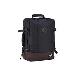 Cabinzero Cabinzero Vintage handbagage Absolute Black