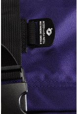 Cabinzero Cabinzero Classic handbagage Original Purple ultralichte cabin rugzak