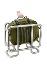 Cabinzero Cabinzero Classic handbagage Galactic Green ultralichte cabin rugzak