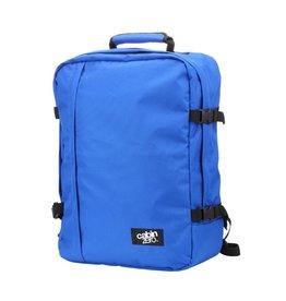 Cabinzero Cabinzero Classic 44L - handbagage rugzak - Royal Blue