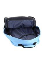Cabinzero Cabinzero Classic handbagage Blue Karma ultralichte cabin rugzak