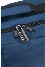 Cabinzero Cabinzero Mini handbagage Navy ultralichte cabin rugzak