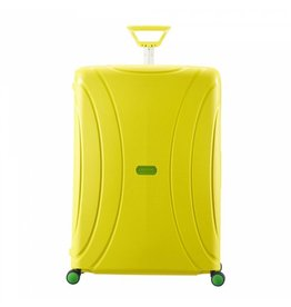American Tourister American Tourister Lock 'n Roll Spinner 69 Sunshine Yellow