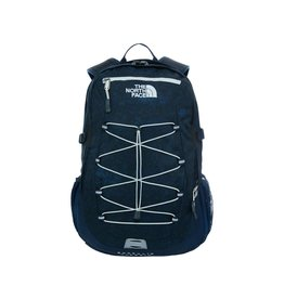 The North Face The North Face Borealis Classic Urban Navy Marble Print