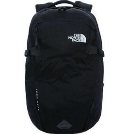 The North Face The North Face Iron Peak TNF Black rugzak
