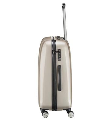 Titan Titan Xenon Trolley M+ koffer 103 liter 71 cm Champagne