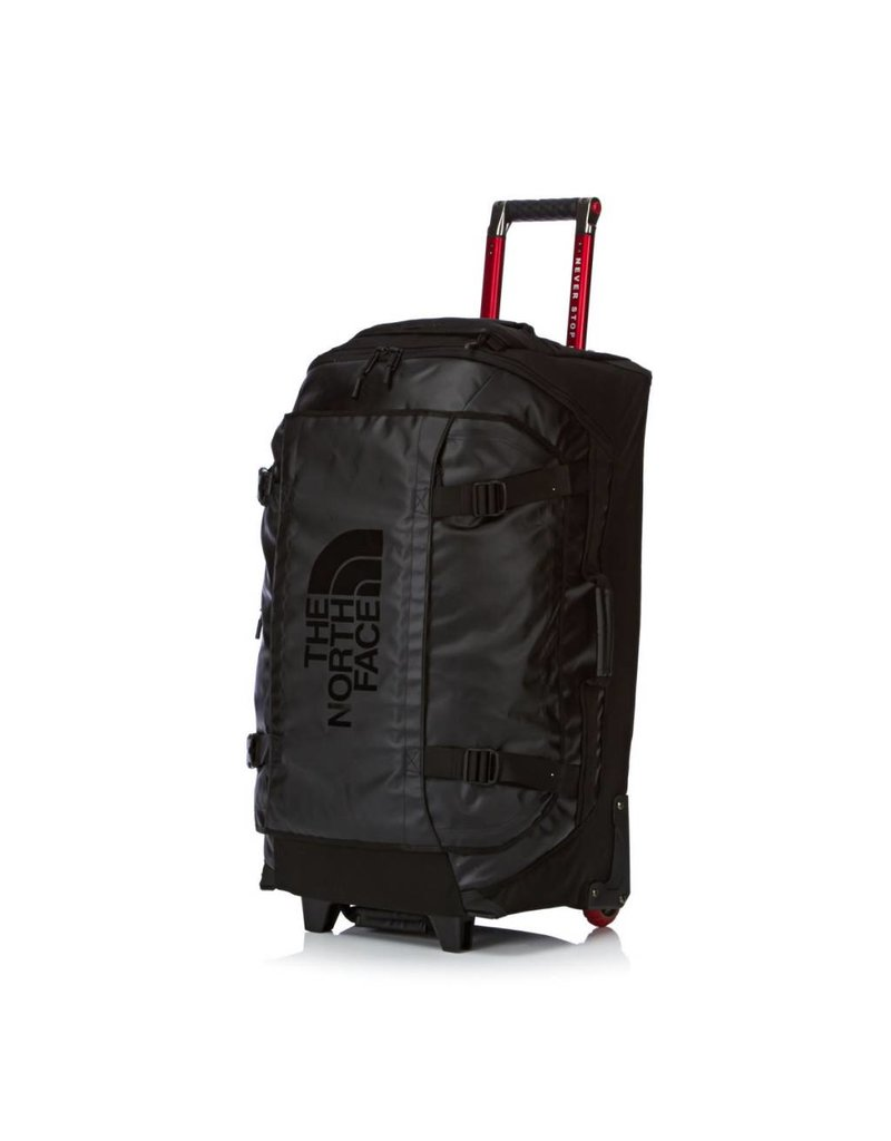 """The North Face The North Face Rolling Thunder 30"""" Large TNF Black"""