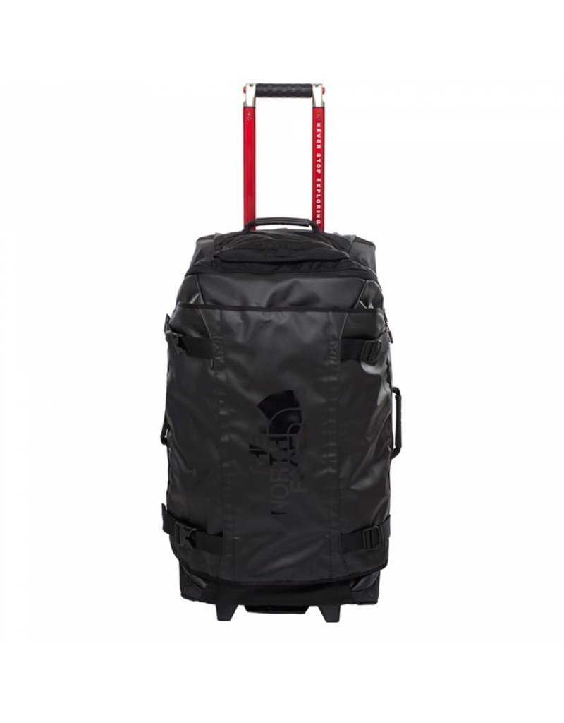 "The North Face The North Face Rolling Thunder 30"" Large TNF Black"