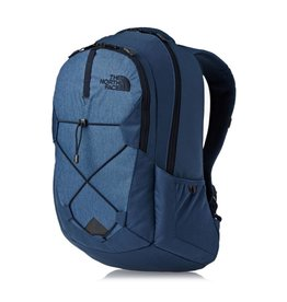 The North Face The North Face Jester Shady Blue Heather Navy Blue