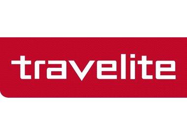 Travelite