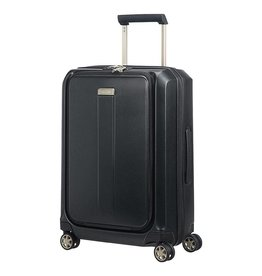 Samsonite Samsonite Prodigy Spinner 55 exp black