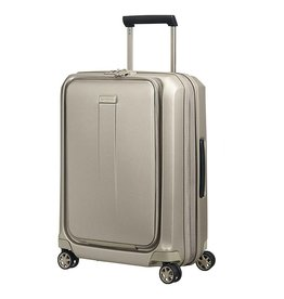 Samsonite Samsonite Prodigy Spinner 55 Ivory Gold
