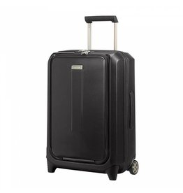 Samsonite Samsonite Prodigy Upright 55 black