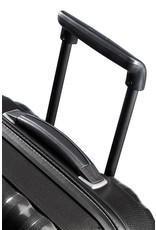 Samsonite Samsonite Lite-Cube DLX Spinner 76 Eclipse grey Curv reiskoffer