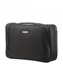 Samsonite Samsonite X-Blade 3.0 Bi-Fold Garment Bag Black