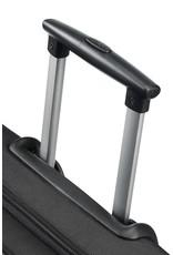 Samsonite Samsonite XBR Business Case with Wheels 15.6inch Zwart