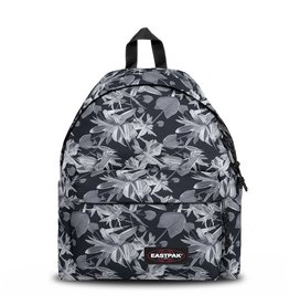 Eastpak Eastpak Padded Pak'r Black Jungle schooltas
