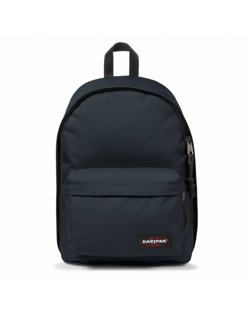 Eastpak Eastpak Out Of Office Space Navy 15 inch laptop rugtas