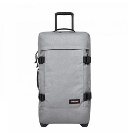 Eastpak Eastpak Tranverz M Sunday Grey
