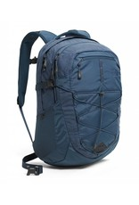 The North Face The North Face Borealis - Shady Blue Heather / Shady Blue - laptop tablet rugzak