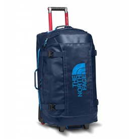 "The North Face The North Face Rolling Thunder 30"" - Large - URBAN NAVY/HYPER BLUE"