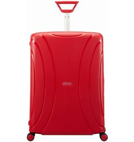 American Tourister American Tourister Lock 'n Roll Spinner 75 Formula Red