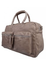 Cowboysbag Cowboysbag - The Bag - Elephant Grey