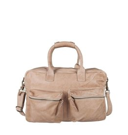 Cowboysbag Cowboysbag - The Bag - Sand