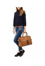 Cowboysbag Cowboysbag - The Bag - Camel