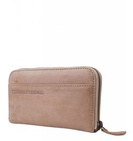 Cowboysbag Cowboysbag - The Purse - Sand