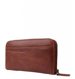 Cowboysbag Cowboysbag - The Purse - Cognac
