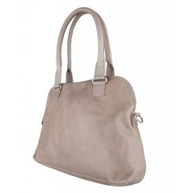 Cowboysbag Cowboysbag - Bag Carfin - Elephant Grey