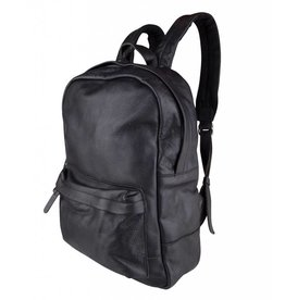 Cowboysbag Cowboysbag - Bag Brecon - Black