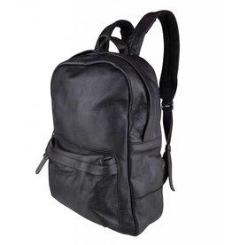 Cowboysbag Cowboysbag - Bag Brecon - Black