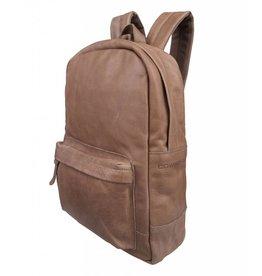 Cowboysbag Cowboysbag - Bag Brecon - Elephant Grey