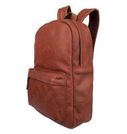 Cowboysbag Cowboysbag - Bag Brecon - Cognac