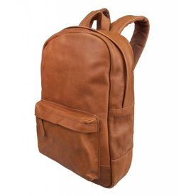 Cowboysbag Cowboysbag - Bag Brecon - Tobacco