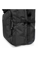 Eastpak Eastpak Kaley M - reistrolley - 65cm - Black2