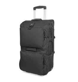 Eastpak Eastpak Kaley M Black2