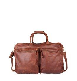 Cowboysbag Cowboysbag The Big Bag Cognac