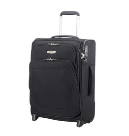 Samsonite Samsonite Spark SNG Upright 55/20 exp zwart