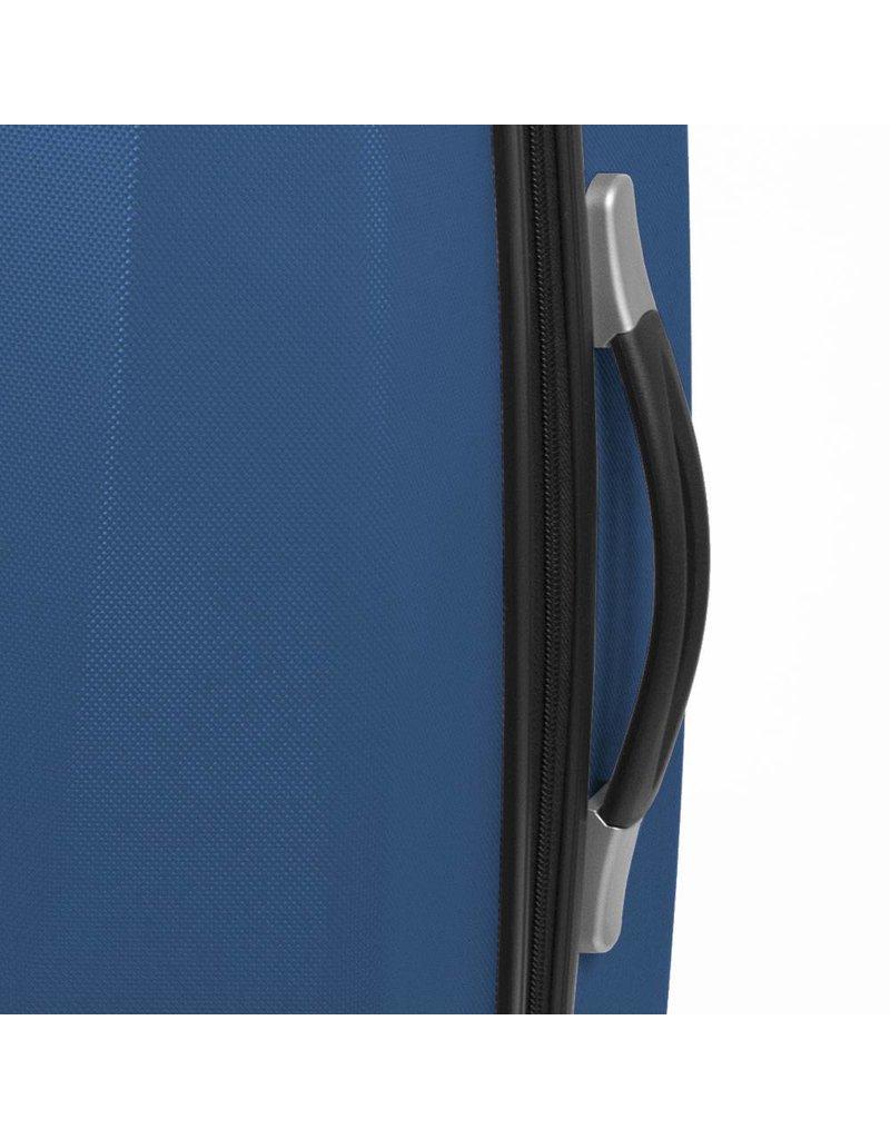 Gabol Gabol Line - Medium Trolley - reiskoffer - 68cm - Azul