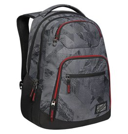 Ogio Ogio Tribune 17 laptoprugzak Patchwork