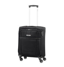 Samsonite Samsonite NCS Askella handbagagekoffer Spinner S black