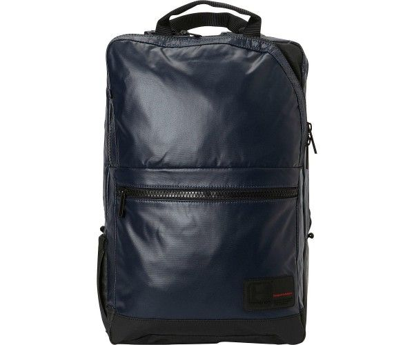 "Hedgren Hedgren Summit - 16.4"" laptop Backpack - Blue Night"