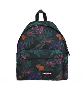 Eastpak Eastpak Padded Pak'r Purple Brize