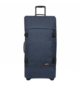 Eastpak Eastpak Tranverz L Double Denim