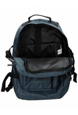"Eastpak Eastpak Sitar - Rugzak - 3vaks - Pure Cube - 15.6"" laptoprugzak"
