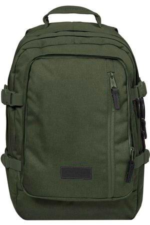 "Eastpak Eastpak Sitar - Rugzak - 3vaks - Army Socks 15.6"" laptoprugzak"