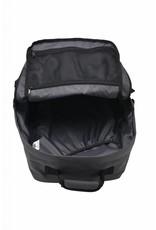 Cabinzero Cabinzero Classic 36L - handbagage rugzak - Original Grey